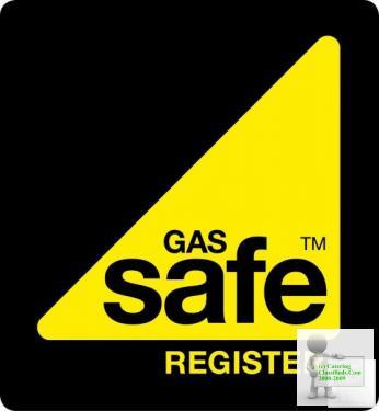 Gas Servicing