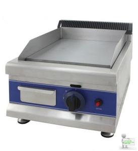 LPG BRAND NEW COMMERCIAL GAS GRIDDLE / HOTPLATE 1 BURNER