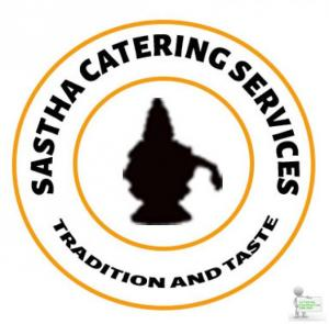 Sastha Catering Services