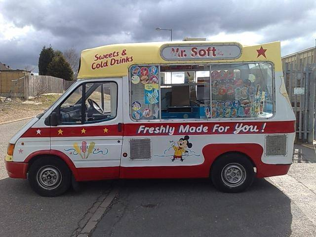 ice cream van for sale big dog k9 service manual big dog service manual download